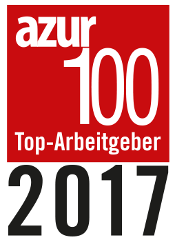 Azur 2017