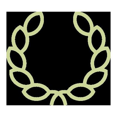Greenfort Auszeichnung