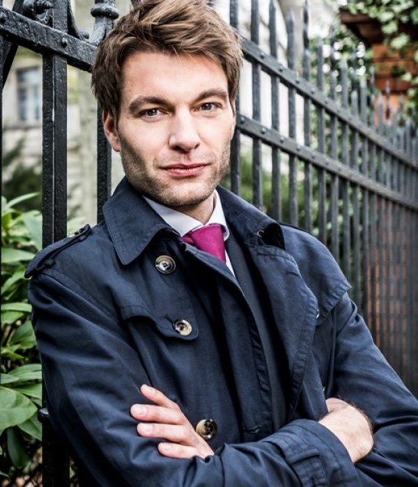 Martin Asmuß
