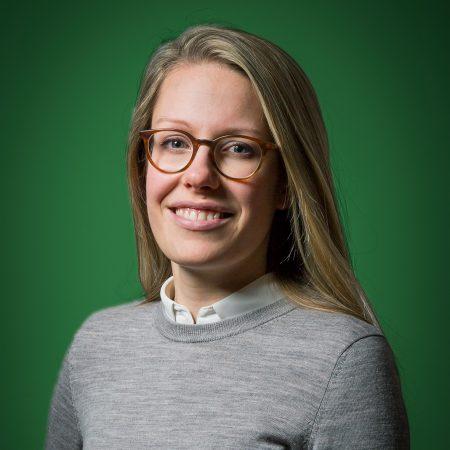 Anja Kemmerling
