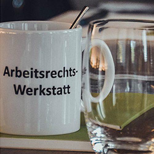 arwerstatt-teaser