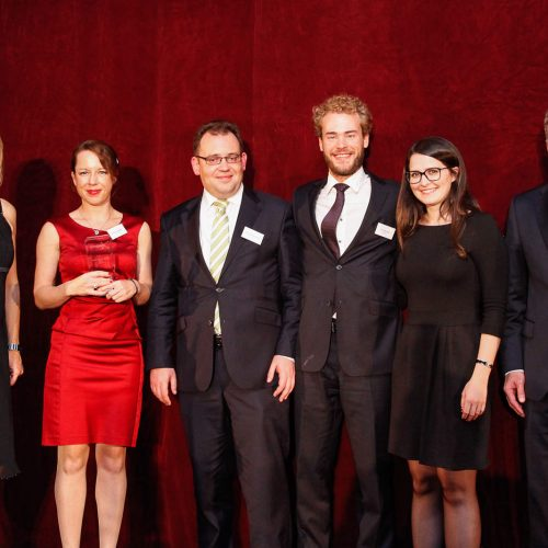 csm_PMN-Award-2017-Greenfort-PM_2e5e2a7c66