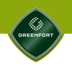 Greenfort – Partnerschaft von Rechtsanwälten mbB