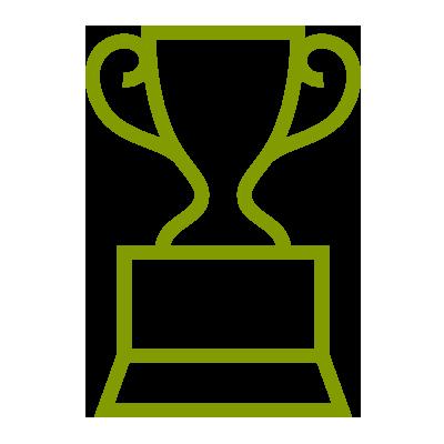 Greenfort Pokal