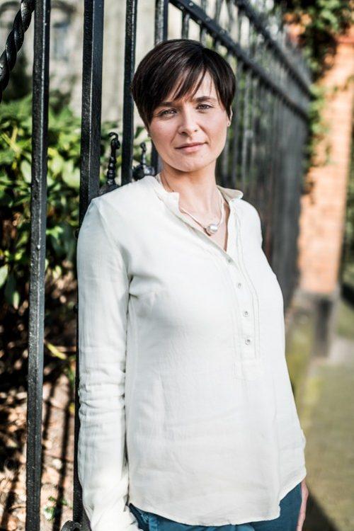 Dana Pollok