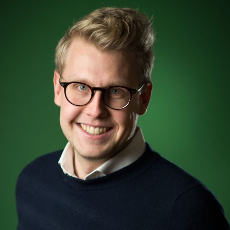 Jan-Hendrik Korting