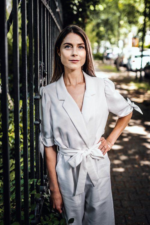 Ann-Sophie Reitz