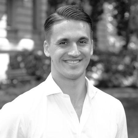 Niklas Stodolski